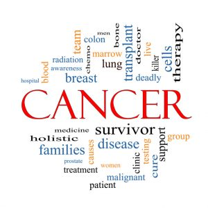 naturopathic medicine, natural medicine, cancer survivor, cancer survivorship