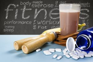 naturopathic medicine, sports. sports performance, natural supplements