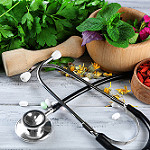 Naturopathic Medicine, Natural Medicine, Alternative Medicine
