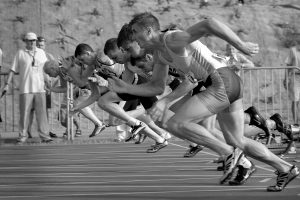 Naturopathic Medicine and Sports Performance